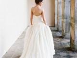 35-stunning-wedding-dresses-to-feel-like-a-princess-20