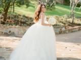 35-stunning-wedding-dresses-to-feel-like-a-princess-21