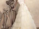 35-stunning-wedding-dresses-to-feel-like-a-princess-3