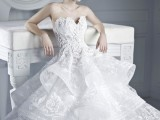 35-stunning-wedding-dresses-to-feel-like-a-princess-31