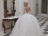 35-stunning-wedding-dresses-to-feel-like-a-princess-32