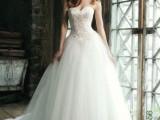 35-stunning-wedding-dresses-to-feel-like-a-princess-34