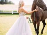 35-stunning-wedding-dresses-to-feel-like-a-princess-35