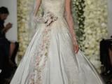 35-stunning-wedding-dresses-to-feel-like-a-princess-5