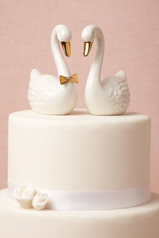 Wedding Rings Cake Topper 20 Vintage Unique Wedding Cake Toppers