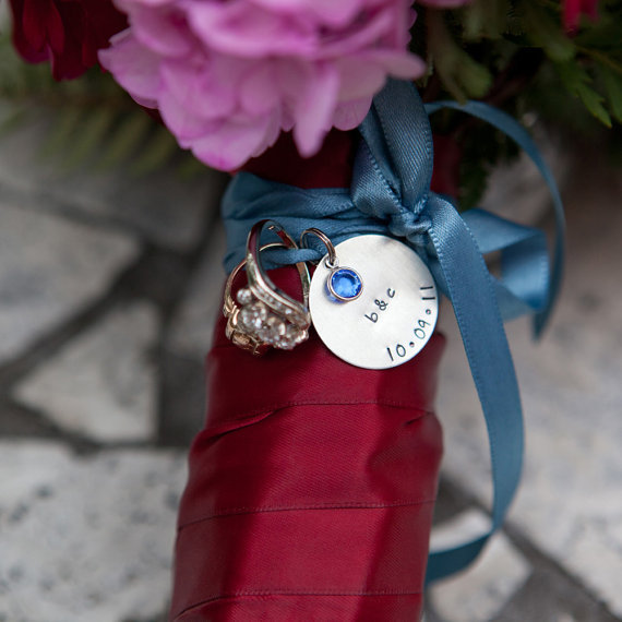 4 Creative Ways To Customize Your Bouquet