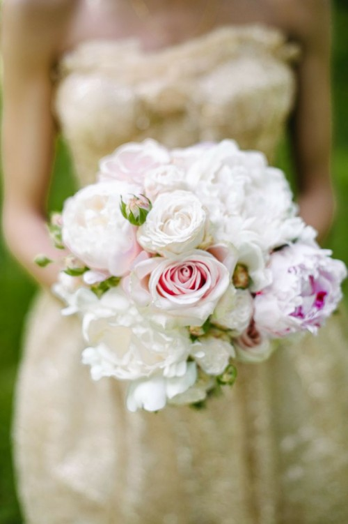 4 Hottest Floral Trends Of