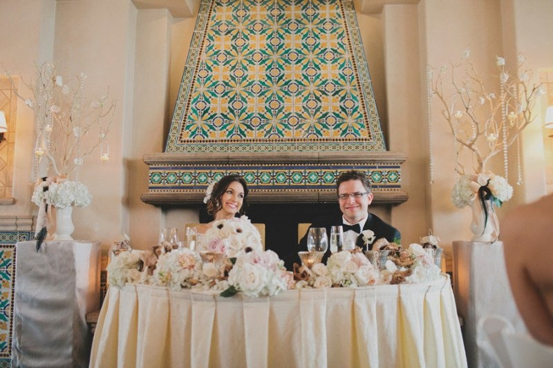 Picture Of Lovely Ideas Decorating Sweetheart Table
