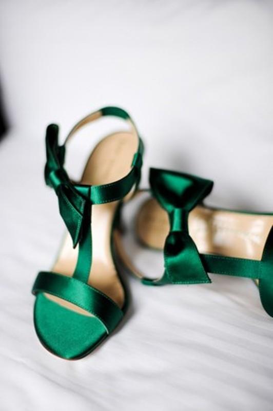 f6b0da04d76cd ... olive-green-wedding-color-photo-editing promo codes 42a74 74829 ...