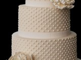 42 Polka Dots And Spots Wedding Ideas