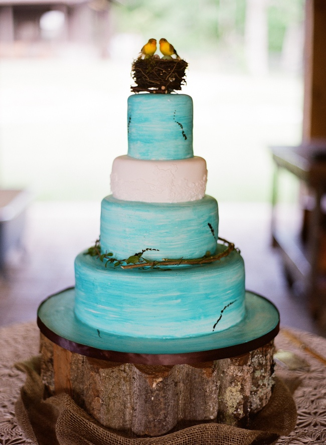 type of wedding cakes picture of 5 wedding cake types of 21384