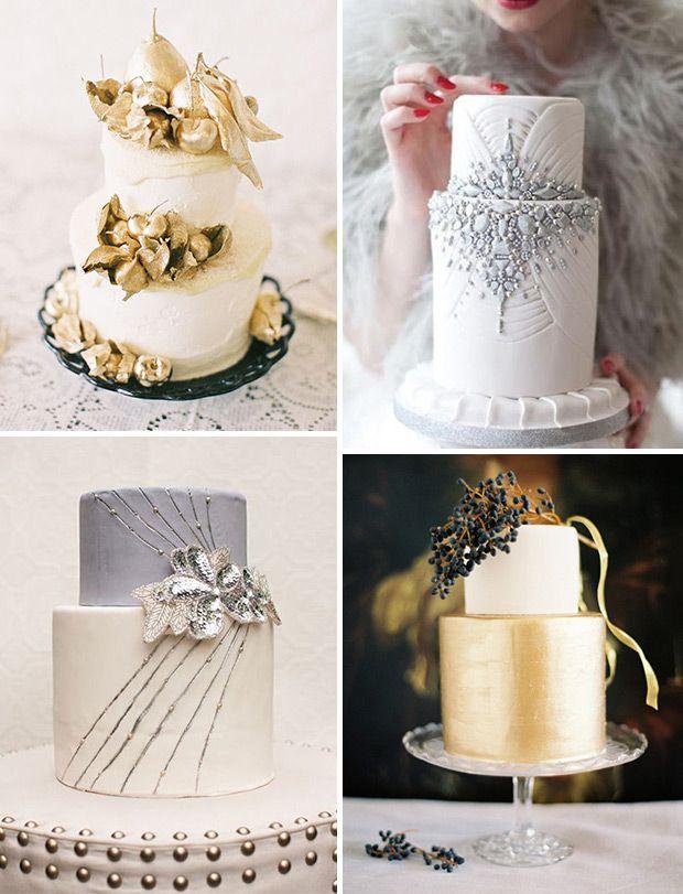 picture of 5 hottest wedding cake types of. Black Bedroom Furniture Sets. Home Design Ideas