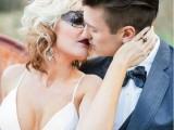 50-shades-of-grey-romantic-wedding-inspiration-1