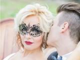 50-shades-of-grey-romantic-wedding-inspiration-2