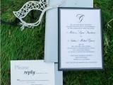 50-shades-of-grey-romantic-wedding-inspiration-3