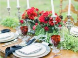 50-shades-of-grey-romantic-wedding-inspiration-5