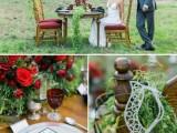 50-shades-of-grey-romantic-wedding-inspiration-6