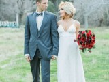 50-shades-of-grey-romantic-wedding-inspiration-7