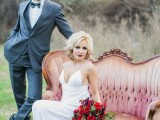 50-shades-of-grey-romantic-wedding-inspiration-8