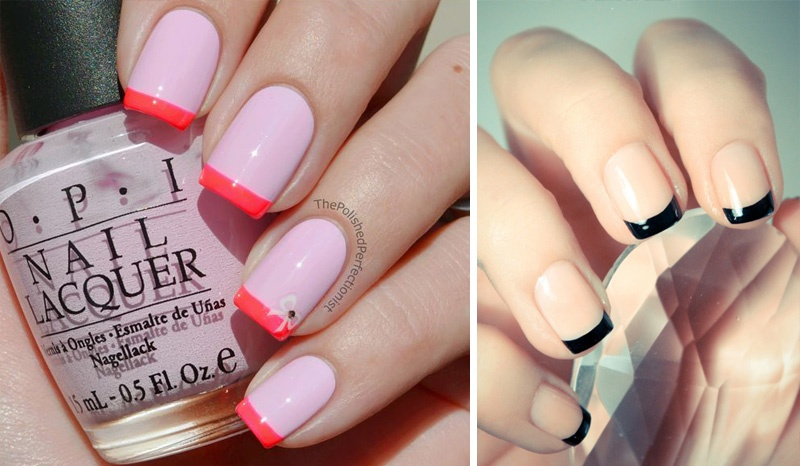 6 Expert Tips For Perfect Bridal Nails