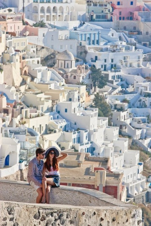 7 Hot Honeymoon Trends For