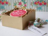 Cute DIY Bridesmaid Proposal Boxes9