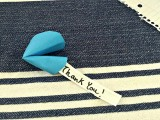 DIY Wedding Fortune Cookie Favors For Your Guests5