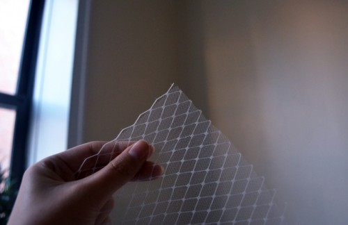 Easy To Make And Vintage Inspired DIY Blusher Veil
