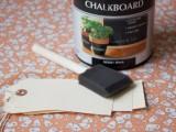 Easy-To-Make DIY Chalkboard Escort Cards2