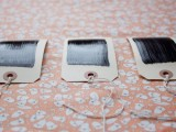 Easy-To-Make DIY Chalkboard Escort Cards5