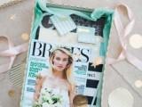 Useful DIY Wedding Planning Kit3