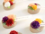 adorable-diy-fall-paper-flower-favors-for-your-wedding-guests-1
