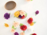 adorable-diy-fall-paper-flower-favors-for-your-wedding-guests-2
