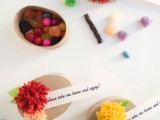 adorable-diy-fall-paper-flower-favors-for-your-wedding-guests-3