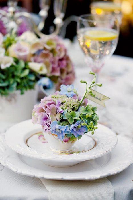 40 Adorable Spring Wedding Favors Ideas Weddingomania