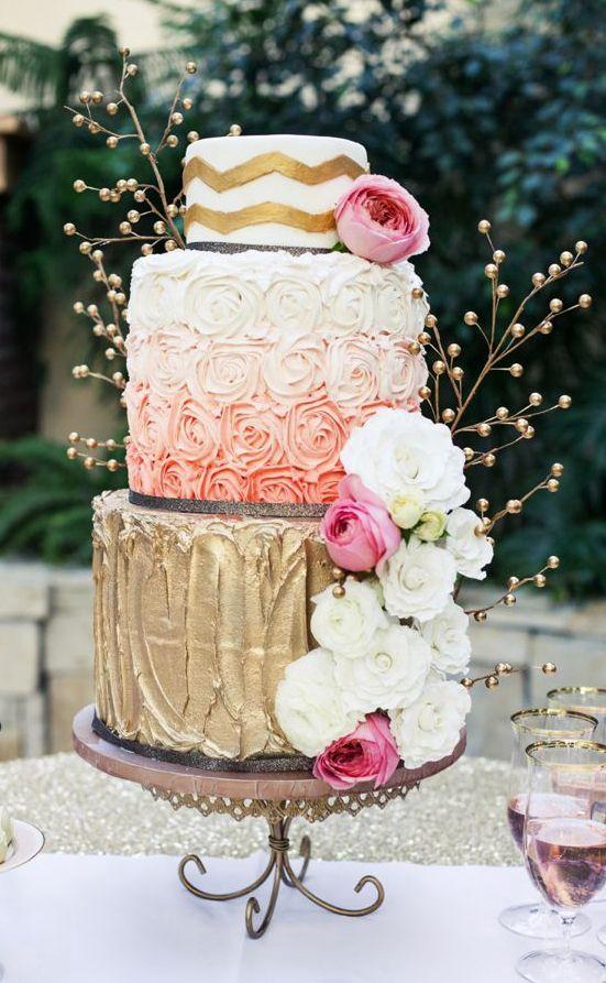 Wedding 40 charming provence destination wedding ideas 40 cute spring