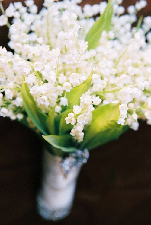 50 adorably fresh and romantic spring wedding bouquets weddingomania adorably fresh and romantic spring wedding bouquets mightylinksfo