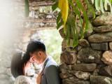 adventurous-and-cheerful-elopement-in-rio-de-janeiro-10
