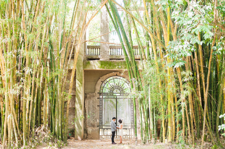 Picture Of adventurous and cheerful elopement in rio de janeiro  5