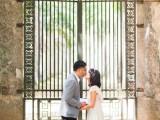 adventurous-and-cheerful-elopement-in-rio-de-janeiro-8