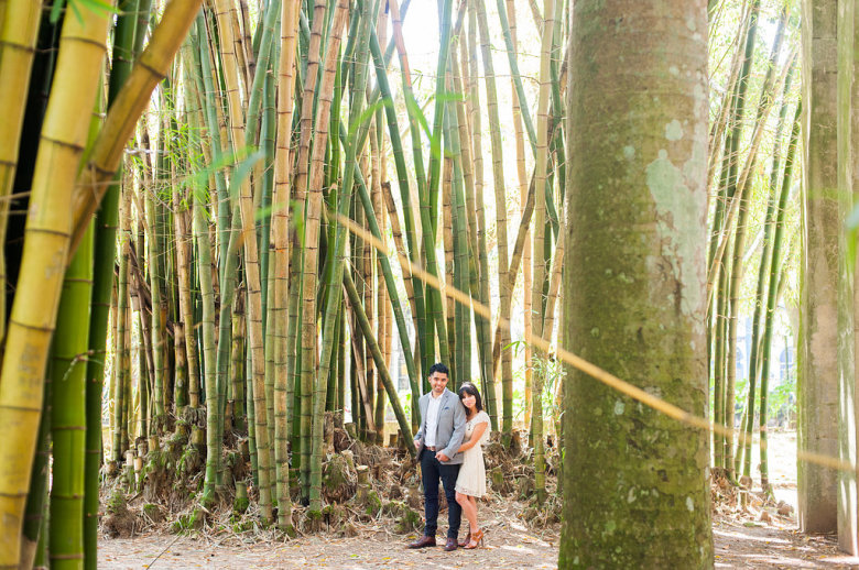Picture Of adventurous and cheerful elopement in rio de janeiro  9