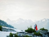 adventurous-and-extremely-beautiful-engagement-shoot-in-the-mountains-1