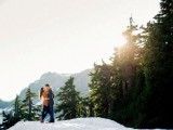 adventurous-and-extremely-beautiful-engagement-shoot-in-the-mountains-15