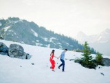 adventurous-and-extremely-beautiful-engagement-shoot-in-the-mountains-16