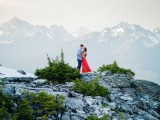 adventurous-and-extremely-beautiful-engagement-shoot-in-the-mountains-17