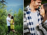 adventurous-and-extremely-beautiful-engagement-shoot-in-the-mountains-22