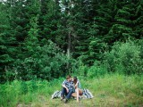 adventurous-and-extremely-beautiful-engagement-shoot-in-the-mountains-23