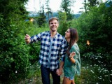 adventurous-and-extremely-beautiful-engagement-shoot-in-the-mountains-25