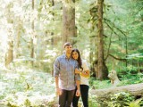 adventurous-and-extremely-beautiful-engagement-shoot-in-the-mountains-3