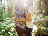 adventurous-and-extremely-beautiful-engagement-shoot-in-the-mountains-4